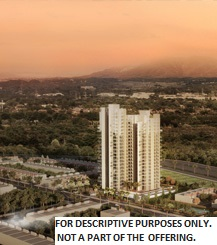 M3M Escala Gurgaon | Apartments on Golf Course Extension Road Gurgaon Key-features-thm